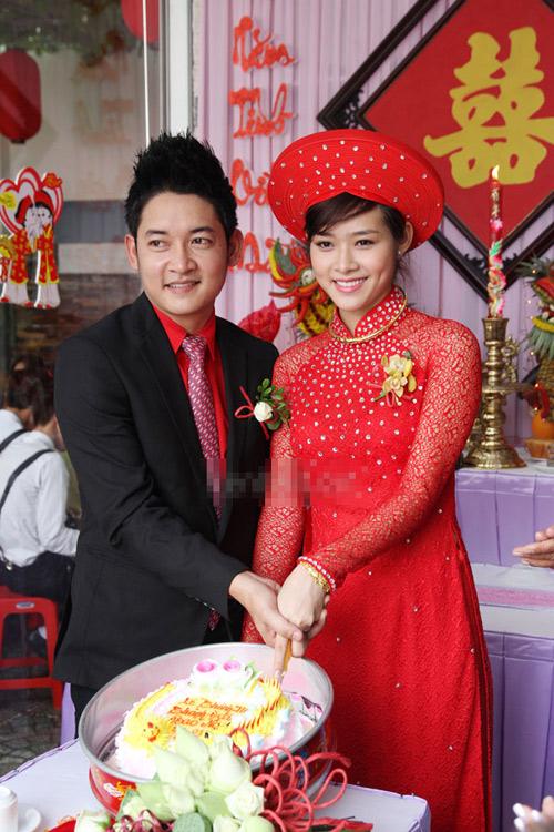 Chong toi lam tinh nhu the day - 1 6