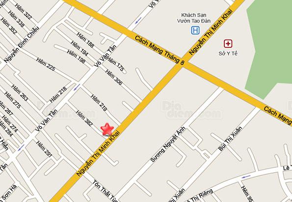 Địa chỉ cho thuê áo dài bưng quả và áo dài cưới rẻ đẹp ở đâu tại TPHCM