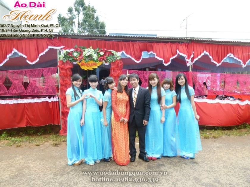 hinh-khach-tang (103)