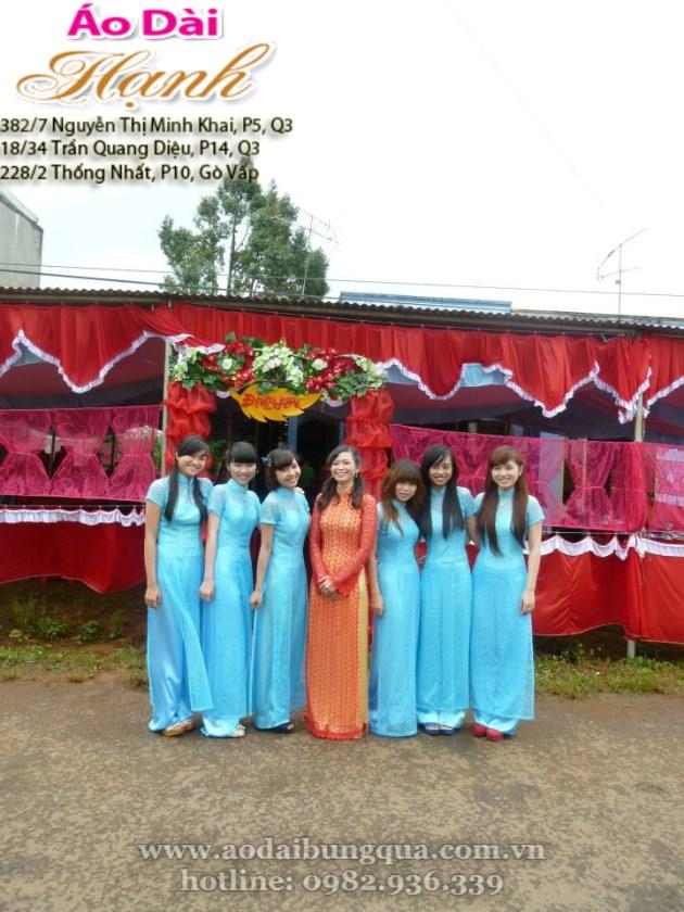 hinh-khach-tang (104)