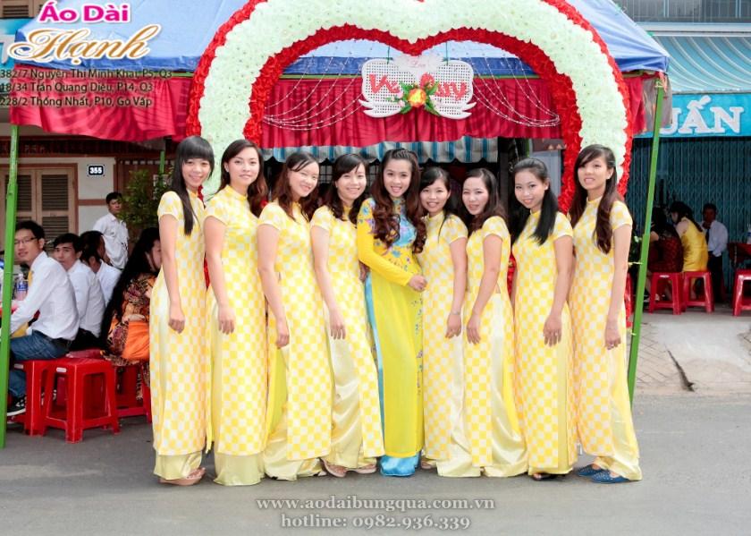 hinh-khach-tang (109)