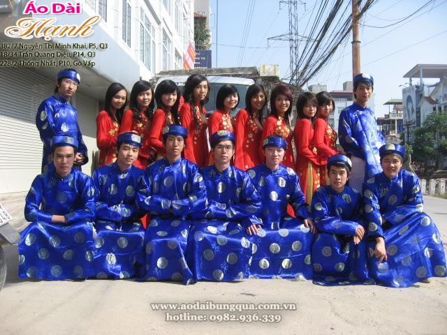 hinh-khach-tang (115)