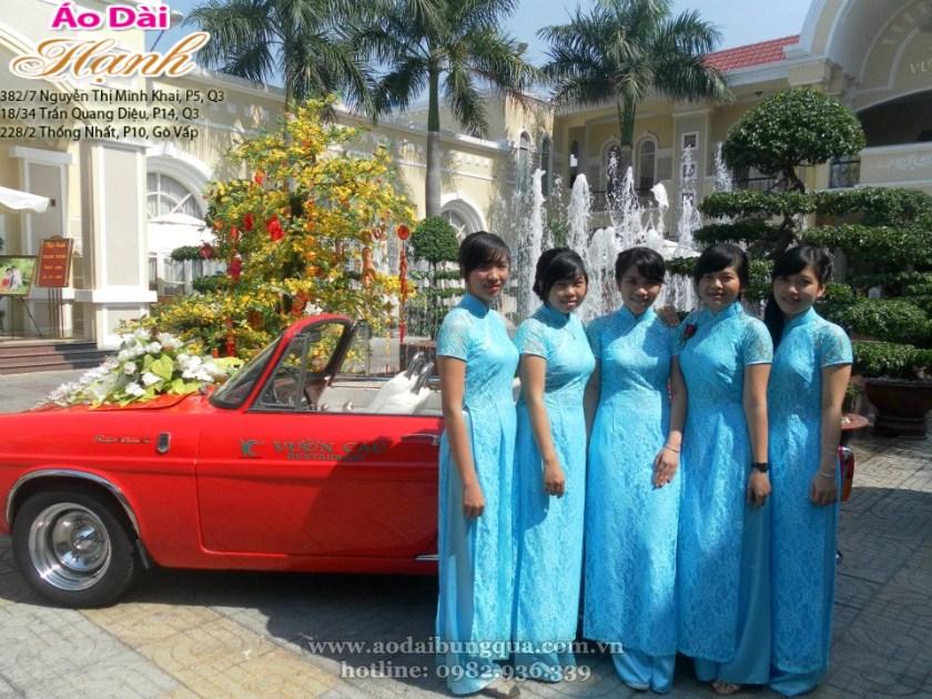 hinh-khach-tang (12)