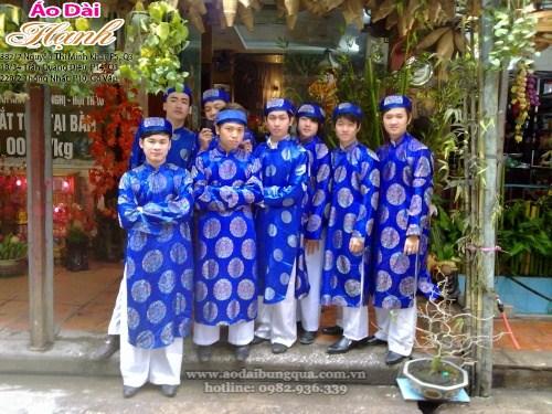 hinh-khach-tang (123)