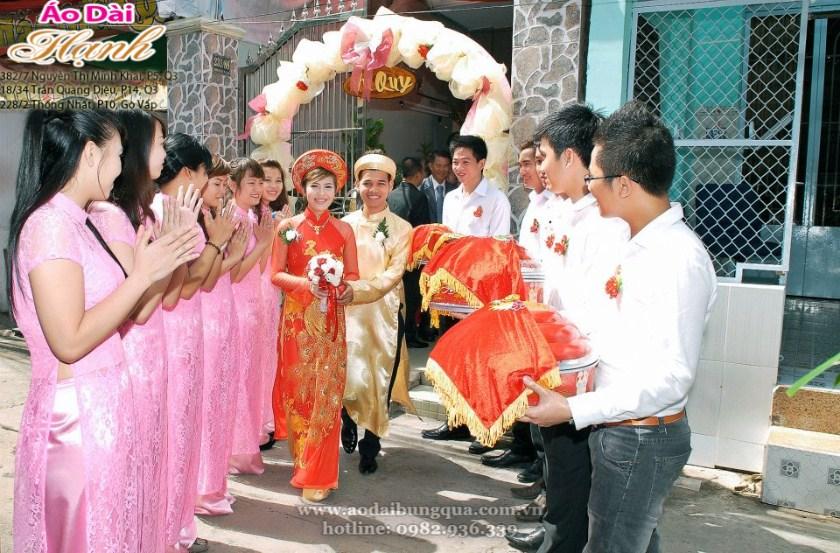 hinh-khach-tang (127)