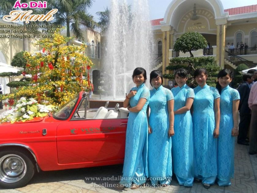 hinh-khach-tang (13)