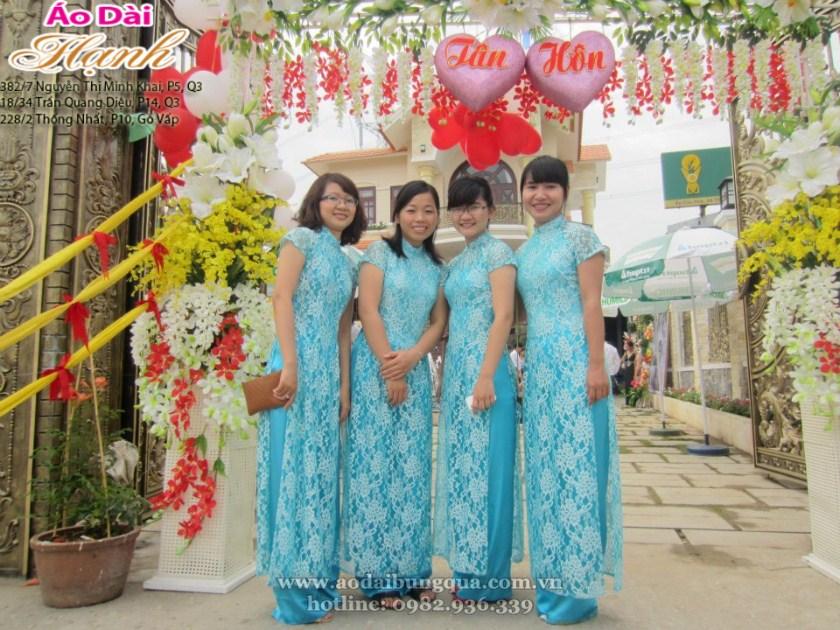 hinh-khach-tang (138)