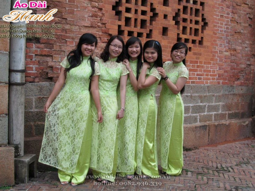 hinh-khach-tang (153)