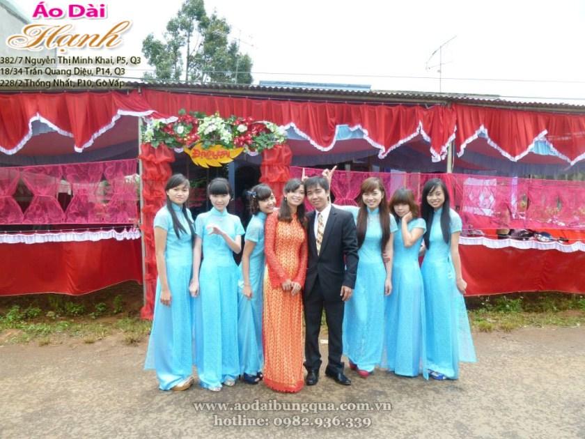 hinh-khach-tang (3)