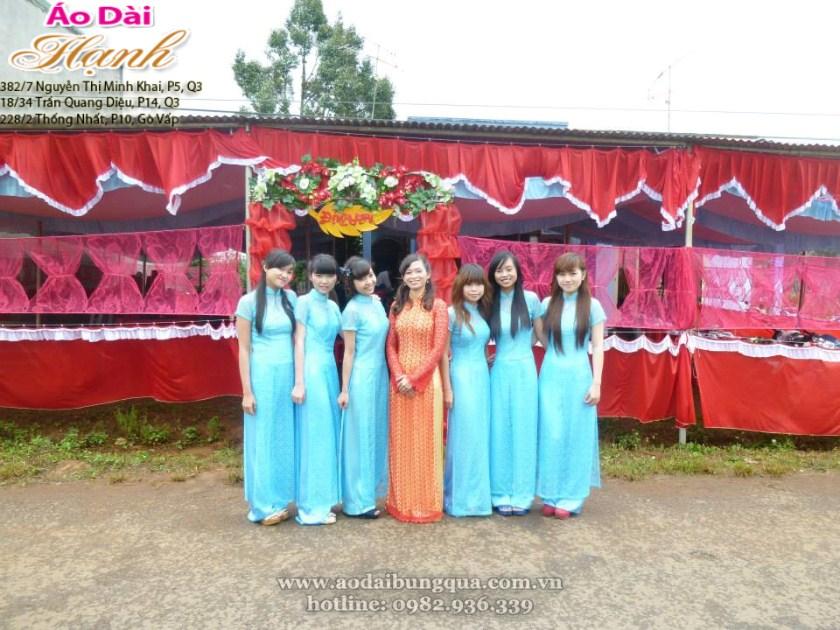 hinh-khach-tang (5)