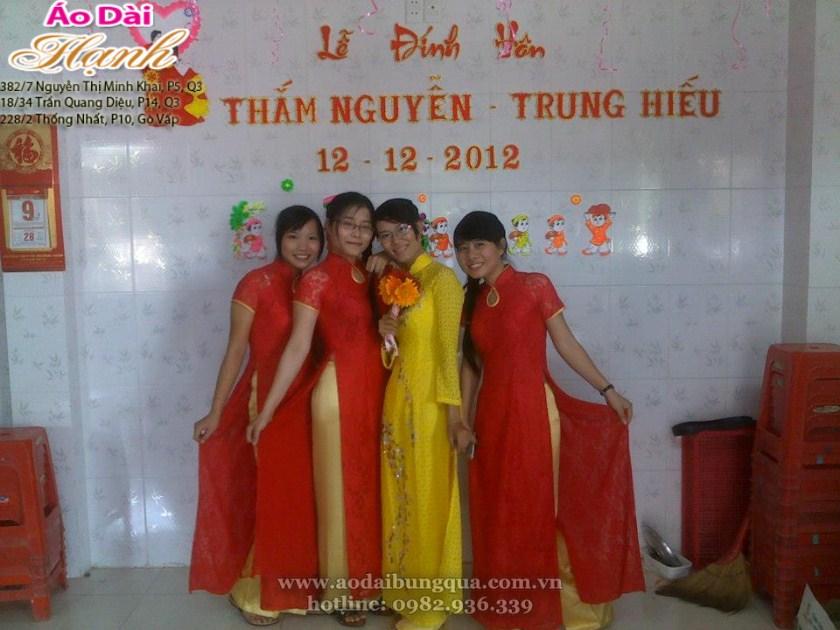 hinh-khach-tang (53)