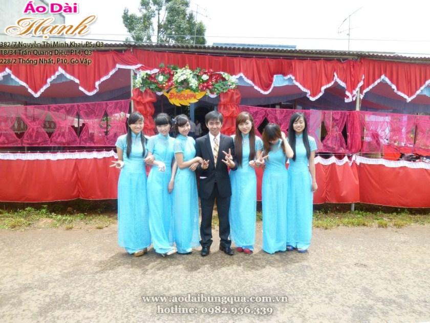 hinh-khach-tang (6)