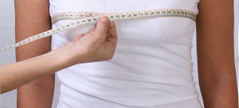 Hướng dẫn lấy số đo áo dài 06