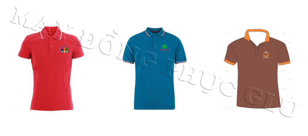 May áo thun đồng phục 03