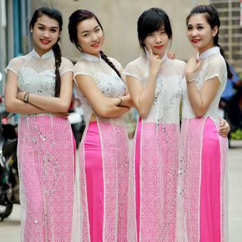 Top 10 cửa hàng chuyên cho thuê áo dài 04